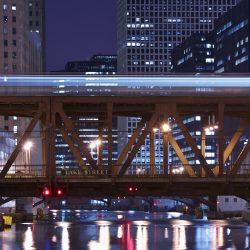 chicago-river-opt6784bz88lspve2psfxo83cyryyftza1blmwvjgk